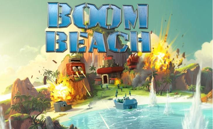 boom-beach