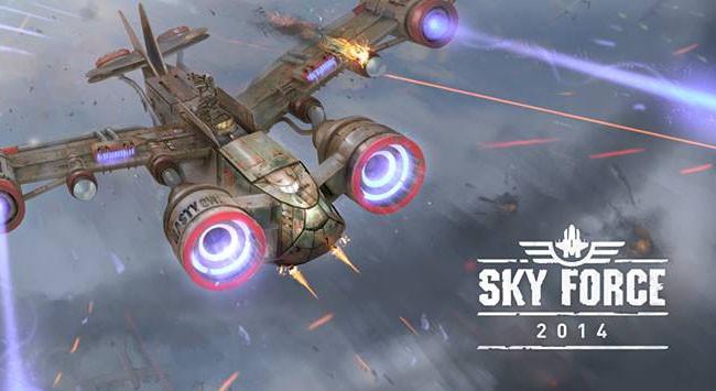 sky-force-2014