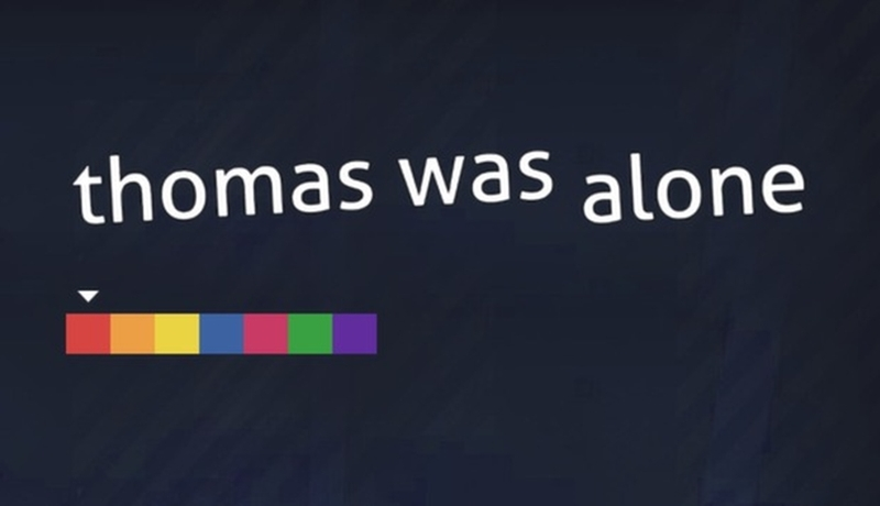 thomas-was-alone