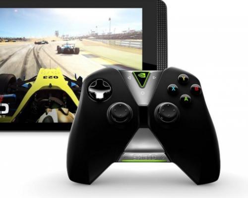 Nvidia Shield será la responsable de traer Half Life 2 a Android