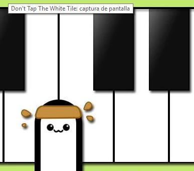 Piano Tiles, el último exitazo en Android