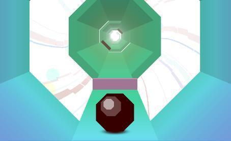 Octagon, un