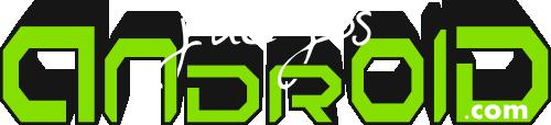 juegosandroid.com Los mejores juegos android y más jugados !!